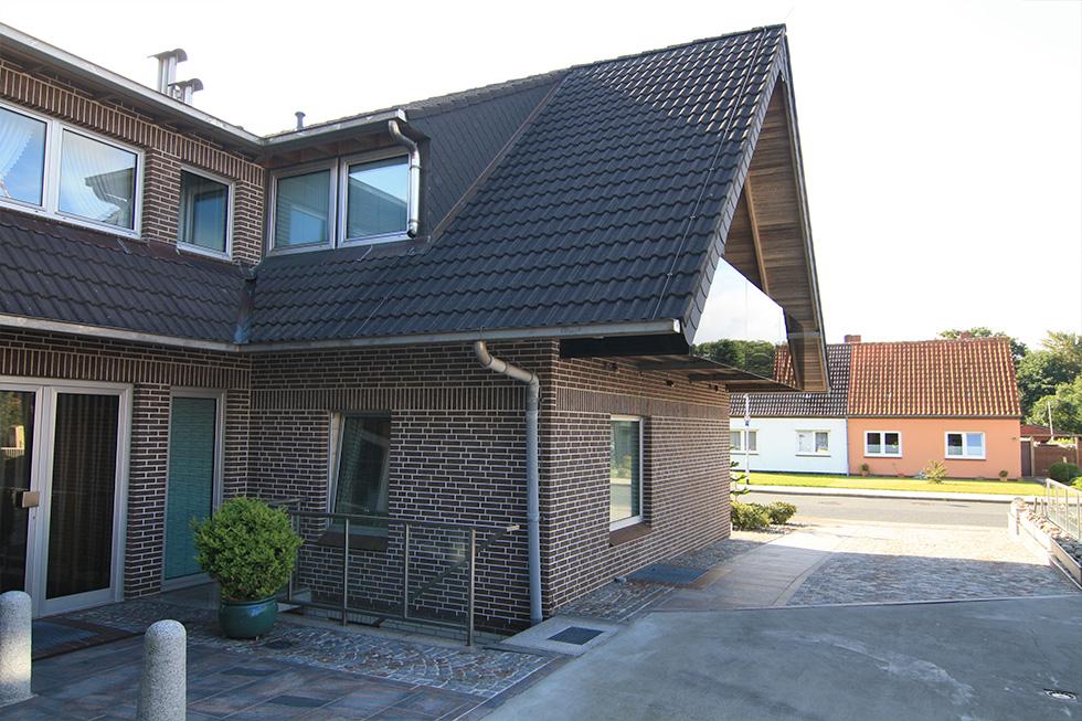 Haus-Albatros_aussen02